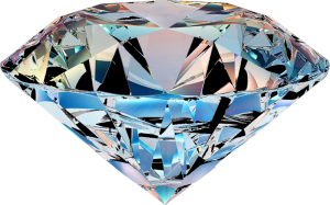 Diamond, well-being,wellness, lifestyle,emotions, emotions