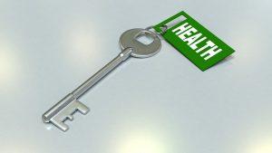 key 2 health