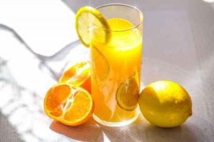 orange juice, juicing, nutrition,